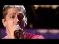 Rob Thomas - Smooth (acoustic) (+playlist)
