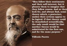 sociologist quote - Google Search