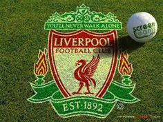 Liverpool!!!