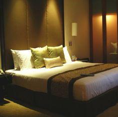 Fallendes Licht Im Schlafzimmer Indirektes Licht Schlafzimmer Gelbeslicht