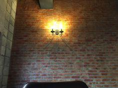沖縄店舗リフォーム_OLDLAMP-001 Okinawa, Wall Lights, Lighting, Home Decor, Appliques, Decoration Home, Room Decor, Lights, Home Interior Design