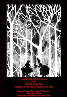 Image result for grimm brothers illustrated no text