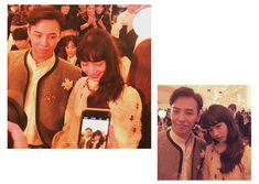 randki Choi Minho i Eunseo howaboutwe aplikacja randkowa