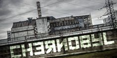 Chernobyl Nuclear Disaster Documentary 30 Anniversary