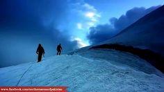 On the Western Karakoram Of Pakistan (Part-03 -05)... Northern Areas of Pakistan by Northern Areas of Pakistan