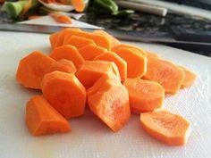 ¿Verduras siempre listas y a mano? Así: http://www.marujismo.com/congelar-verduras-listas-para-comer/
