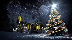 I will create your Merry Christmas / Happy Holidays / Happy New Year Greetings video with your Logo. Audio track is included. Merry Christmas Happy Holidays, Magical Christmas, Christmas Wishes, Merry Xmas, Christmas Greetings, Happy New Year 2018, Happy New Year Greetings, After Effects Templates, Christmas Projects
