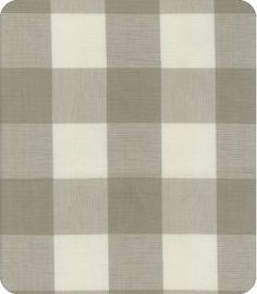 online fabric, lewis and sheron, lsfabrics        piano room chairs