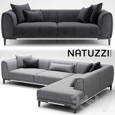 תוצאת תמונה עבור natuzzi trevi