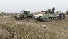 Ukraine Military, National Guard, Armored Vehicles, Soviet Union, Military Vehicles, Army, History, Modern, Tanks