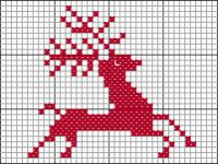 "Gallery.ru / bennie - Album ""Christmas Decor"""