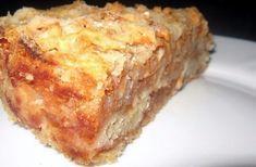 Обалденный сыпучий и очень вкусный пирог с яблоками http://bigl1fe.ru/2017/11/17/obaldennyj-sypuchij-i-ochen-vkusnyj-pirog-s-yablokami/