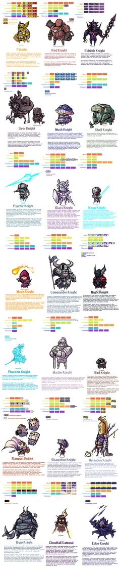 by ShwigityShwonShwei on deviantART by rosa Game Character Design, Character Creation, Character Design References, Character Concept, Game Design, Character Art, Concept Art, 8bit Art, Creature Design