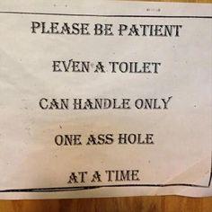 toilethumor