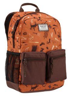 Burton Kids' Gromlet Backpack