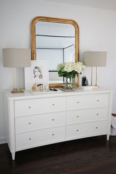Kind Furniture Living Room Classic Home Decor Ideas Living Room AntiqueFurnitureLivingRoom Classic Furniture homemadefood kind Living Room Bedroom Dressers, Girls Bedroom, Bedroom Decor, Bedroom Mirrors, Bedroom Ideas, Shabby Bedroom, Bedroom Chest, Pink Bedrooms, Pretty Bedroom