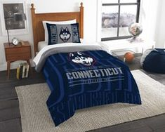 44f05688e37f Sports   Outdoors - Fan Shop - Collegiate - University of CT (UCONN) - Page  1