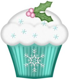 Christmas Graphics, Christmas Clipart, Noel Christmas, Christmas Printables, Christmas Themes, Christmas Pictures, Christmas Crafts, Xmas, Cupcake Pictures