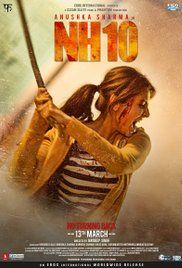 Watch Nh10 Full Movie Online With English Subtitles. On their way to a weekend retreat, a married couple find their dream vacation turn into a nightmare when they cross paths with a dangerous gang.