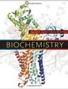 DOWNLOAD TEXTBOOK SATYANARAYANA FREE PDF BY BIOCHEMISTRY OF