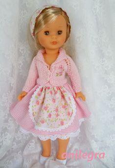 Lana, Doll Clothes, Harajuku, Girl Outfits, Summer Dresses, Dolls, Fashion, Baby Dolls, Barbie Dress