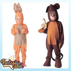 Promoção na FantasiasCarol!  Fantasia de Coelho Infantil Animais e Fantasia de Macaco Infantil Animais Completa C/ Capuz por apenas...  Coelho http://www.fantasiascarol.com.br/prod,IDLoja,25984,IDProduto,5108326,fantasia-infantil-halloween-fantasia-de-coelho--infantil--animais  Macaco http://www.fantasiascarol.com.br/prod,IDLoja,25984,IDProduto,5084807,fantasia-infantil-halloween-fantasia-de-macaco-infantil-animais-completa-c--capuz