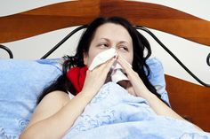 home-remedies-for-nasal-congestion-reduced
