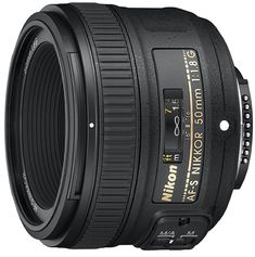 For your Nikon DSLR, there is no better option than choosing additional Nikon lenses for your shoots. No matter which camera you own, these are some of the best Nikon lenses to consider, as attachments and added resources, for use in your next photo shoot. These lenses will help transform...