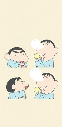 짱구,맹구 배경화면(2) : 네이버 블로그 Shin Chan Wallpapers, Character Illustration, Cute Art, Cute Pictures, Snoopy, Manga, Comics, Fictional Characters, Pretty Phone Backgrounds
