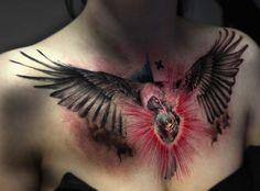 Image from http://www.kurosumi.com/valentine/Valentine-Paulauskas-World-Famous-Tattoo-Artist-(12).jpg.