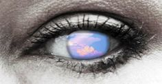 See things, your way. Smart Home Control, Fantasy Makeup, Daydream, Stamford, Eyes, Random, Google, Image, Cat Eyes