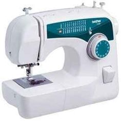The #BrotherXL2600I #SewingMachine rated as one of the best #sewing #hubpages