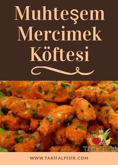 Tandoori Chicken, Pesto, Cauliflower, Food And Drink, Vegetables, Ethnic Recipes, Bulgur, Cauliflowers, Head Of Cauliflower