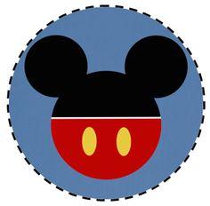 http://fazendoanossafesta.com.br/2014/11/festa-mickey-mouse-da-leitora.html/