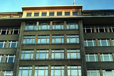 Berliner DJV-Vorsitzender unter Stasi-Verdacht