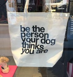 Hihi! #newyork #windowshopping #thebeautyexperienceontheroad Reusable Bags, Happy Girls, Paper Shopping Bag, Your Dog, Gifts, Instagram, Smile, Presents, Gifs