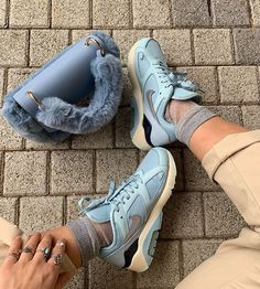 Tennis Dress Lace Printing Videos Architecture Home Sock Shoes, Cute Shoes, Sneakers Addict, Sneaker Store, Baskets, Air Max 180, Tennis Dress, Fashion Articles, Kinds Of Shoes