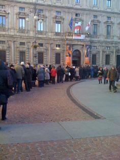 """""""Milano che non ti aspetti"""" #vfMilano vista da @MicheleCarluc - http://voda.it/IxRwKt"""