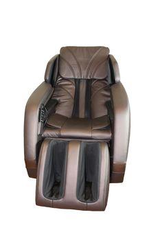 top ten massage chairs massage chairs uk review keyton product