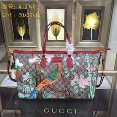 gucci Bag, ID : 54766(FORSALE:a@yybags.com), gucci official, gucci lightweight backpack, cucci store, gucci store outlet online, gucci lingerie sale, gucci white leather handbags, gucci handbags for sale, gucci buy, gucci cloth, gucci a, gucci price, gucci offical site, gucci bags and shoes, gucci online shopping sale, www gucci com 2016 #gucciBag #gucci #gucci #rolling #briefcase
