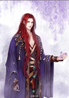 Medhros Concept - Golden Valinor  Anyone knows the artist?