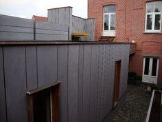 Eter-Color - Поиск в Google Fiber Cement Board, Garage Doors, Google, Outdoor Decor, Home Decor, Decoration Home, Room Decor, Home Interior Design, Carriage Doors