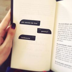 Cards Against Humanity, Relationship, Feelings, Psych, My Love, Quotes, Books, Quotations, Libros