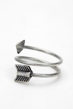 I love this ring! NEED IT
