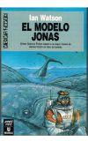 EL MODELO JONAS
