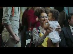 Huggies Little Movers Diapers Commercial 2018 Huggies Little Movers, Funny Commercials, Diapers, Couple Photos, Youtube, Fictional Characters, Couple Shots, Funny Ads, Couple Photography