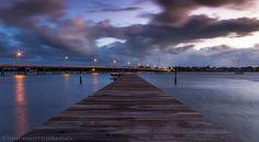 bribie island | My amazing world: Bribie island Queensland Australia
