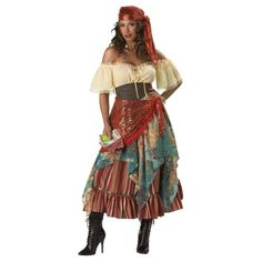 easy costume | No idea what to wear on Halloween? Fun and easy costumes straight from ...