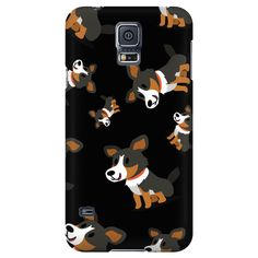 Grab one of our new American Shepherd... here http://www.therealbigdeal.com.au/products/american-shepherd-phone-case-black?utm_campaign=social_autopilot&utm_source=pin&utm_medium=pin