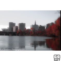 Connecticut  ✨ Photographer  @jcvfreelancephotography✨  #ScenesofNewEngland  Pic of the Day  11.16..15 ✨ C o n g r a t u l a t i o n s ✨ --------------------------------------- #scenesofCT #hartford #hartfordCT #cityscape #coastalconnecticut #ctvisit #ig_ct #exploreCT #harrfordhasit #lovehartford #newengland #newenglandfall